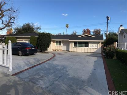 8516 Melvin Avenue, Northridge, CA