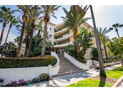 13200 Pacific Promenade  Playa Vista, CA MLS# SR19001824