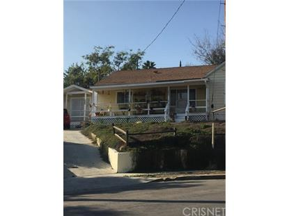 3857 ROSEMEAD Avenue Los Angeles, CA MLS# SR19033227