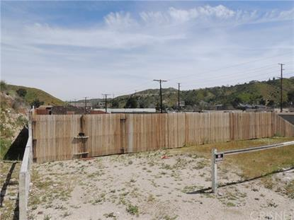 28314 Hillfield Lane  Canyon Country, CA MLS# SR19078086