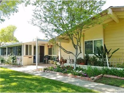 26829 Avenue Of The Oaks  Newhall, CA MLS# SR19127447