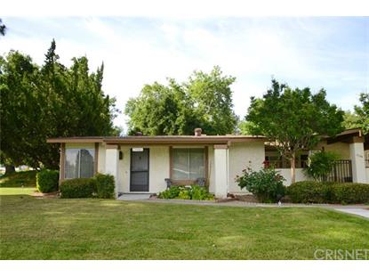 19342 Avenue Of The Oaks  Newhall, CA MLS# SR19136395