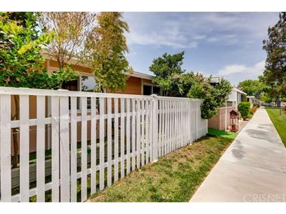 19162 Avenue Of The Oaks  Newhall, CA MLS# SR19150163