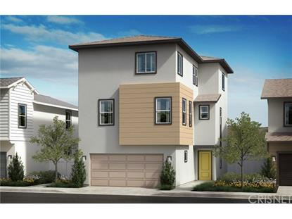 24608 Westwind Place  Harbor City, CA MLS# SR19220613