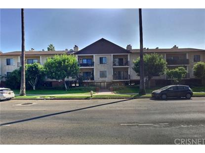 17522 Sherman Way Lake Balboa, CA MLS# SR19247586