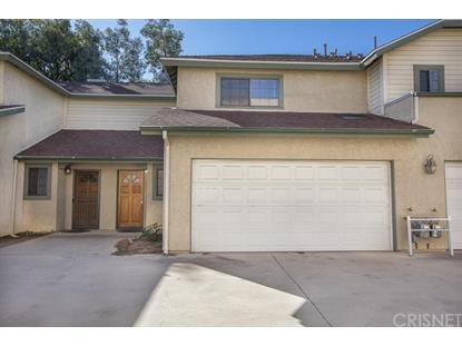 7046 De Celis Place Lake Balboa, CA MLS# SR19251343