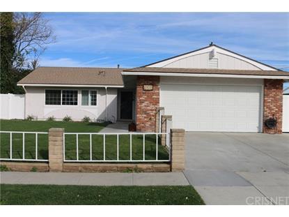 2105 Rhoda , Simi Valley, CA