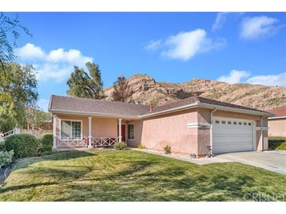 30443 Sunrose Place Canyon Country, CA MLS# SR20010346