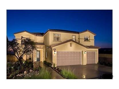 27323 Rose Mallow Lane Canyon Country, CA MLS# SR20034956