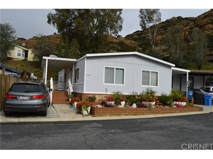 24425 Woolsey Canyon Rd  West Hills, CA MLS# SR20058046