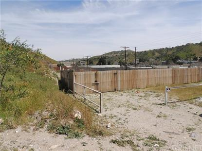 28314 Hillfield Lane Canyon Country, CA MLS# SR20084999