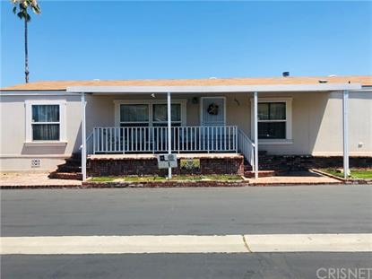 20401 Soledad Cyn Rd  Canyon Country, CA MLS# SR20121091