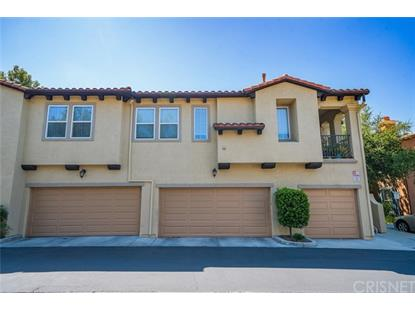 17965 Lost Canyon Road Canyon Country, CA MLS# SR20121996