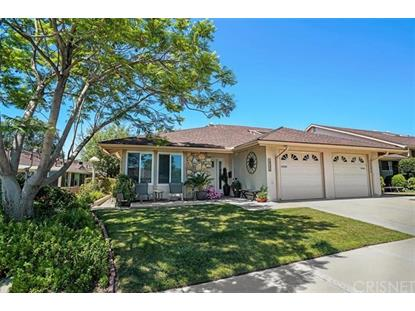19334 Oak Crossing Road Newhall, CA MLS# SR20122687