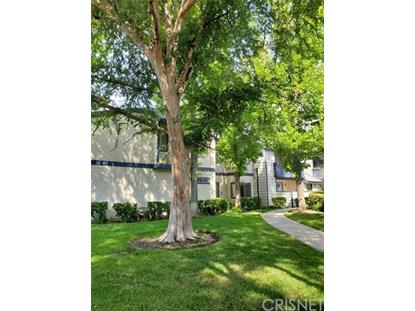 27664 Haskell Canyon Road Saugus, CA MLS# SR20122988