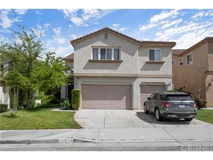 17157 Crest Heights Drive Canyon Country, CA MLS# SR20124151