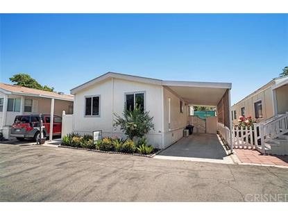 18145 Soledad Canyon Road Canyon Country, CA MLS# SR20126393