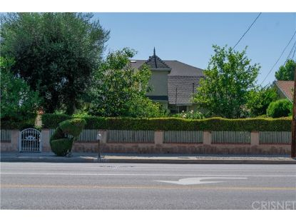 7607 Corbin Avenue Winnetka, CA MLS# SR20136635