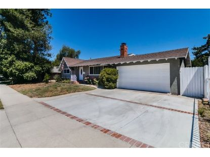 21829 Eccles Street West Hills, CA MLS# SR20145564