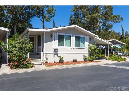 23777 Mulholland Highway Calabasas, CA MLS# SR20146145