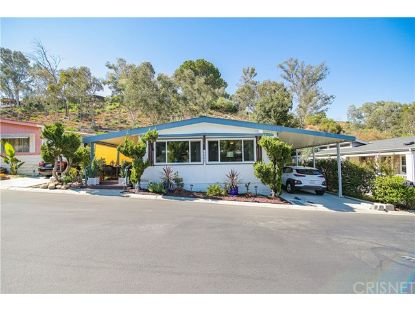 23777 Mulholland Highway Calabasas, CA MLS# SR20148824