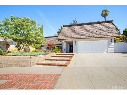 24 Northam Avenue Newbury Park, CA MLS# SR20152547