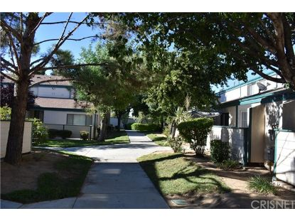 44526 15th Street E Lancaster, CA MLS# SR20155285