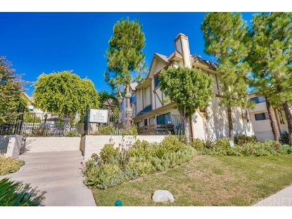 6846 Hatillo Avenue Winnetka, CA MLS# SR20156498