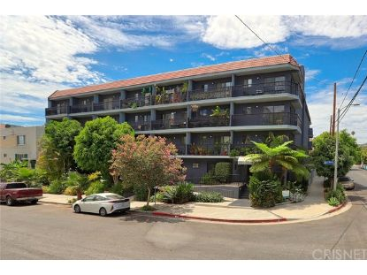 1355 N Sierra Bonita Avenue West Hollywood, CA MLS# SR20175494