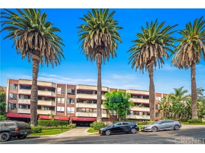 1745 Camino Palmero Street West Hollywood, CA MLS# SR20192455