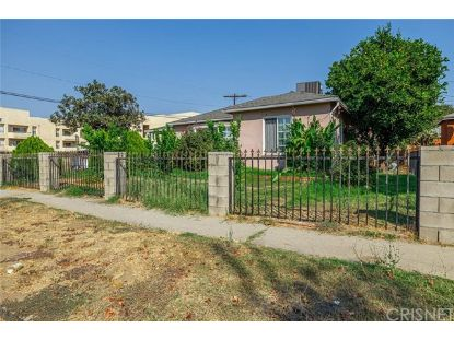 6730 Gerald Avenue Lake Balboa, CA MLS# SR20209461