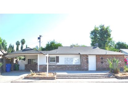 17544 Covello Street Lake Balboa, CA MLS# SR20216323