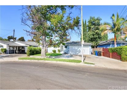 15441 Covello Street Van Nuys, CA MLS# SR20222691