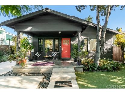 634 Westbourne Drive West Hollywood, CA MLS# SR21009049
