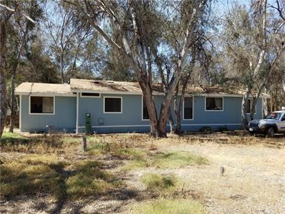 31265 Byerly Road Winchester, CA MLS# SW16134304