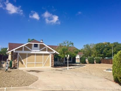 33451 Calico Court, Wildomar, CA