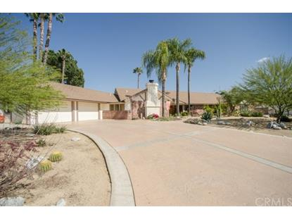 748 Smith Road, Hemet, CA