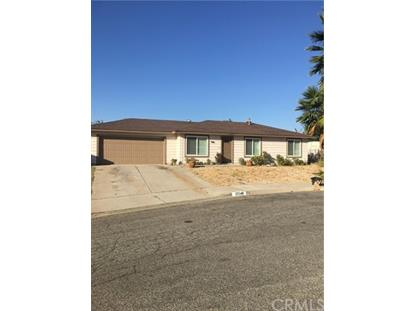 27240 La Prada Way, Sun City, CA