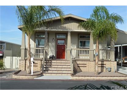 16444 Bolsa Chica Street Huntington Beach, CA MLS# SW17265933