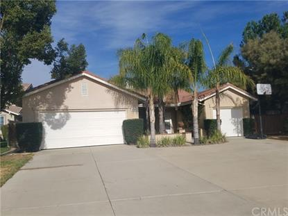24462 Corte Descanso , Murrieta, CA