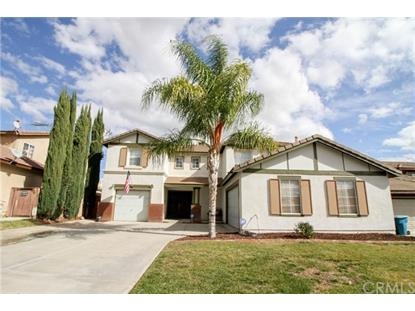 35822 Octopus Lane, Wildomar, CA