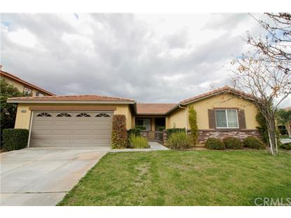 53020 Climber Court, Lake Elsinore, CA