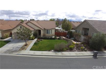30038 Iron Horse Drive, Murrieta, CA