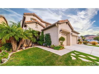 31946 Daisy Field Court, Lake Elsinore, CA
