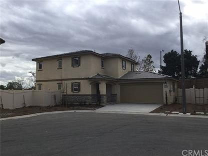 10488 Peregrine Place, Moreno Valley, CA
