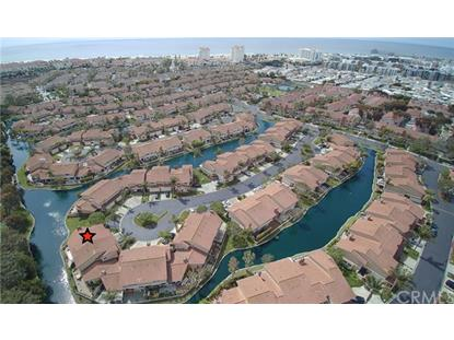 7981 Seawall Circle, Huntington Beach, CA