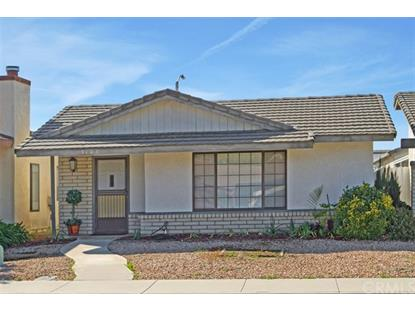 3103 Oradon Way, Hemet, CA
