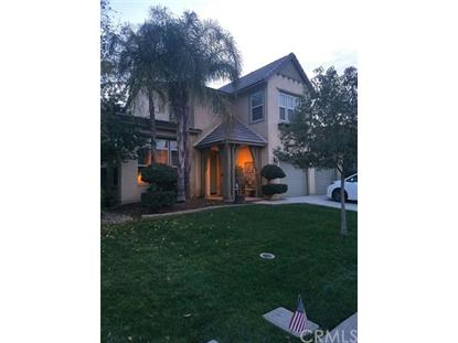 34261 Northhaven Drive, Winchester, CA