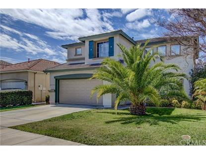 43171 Martina Court Temecula, CA MLS# SW18066589
