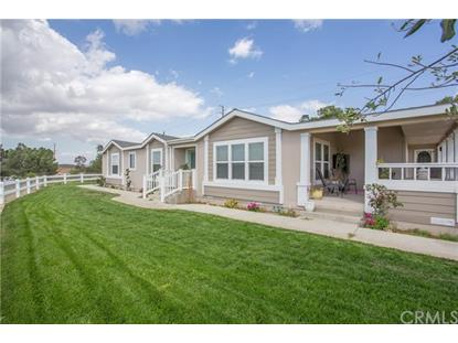 35125 Menifee Road, Murrieta, CA